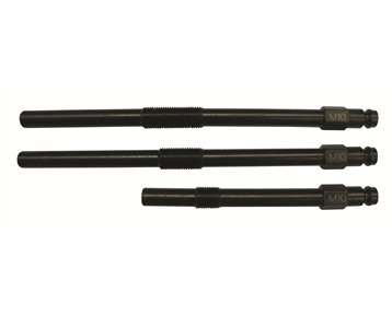 314293V2 - DIESEL COMPRESSION ADAPTOR SET - RENAULT