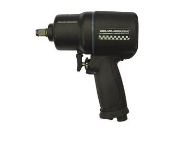 "90201000 - 1/2"" Impact Wrench"
