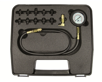31470000 - OIL PRESSURE TEST KIT