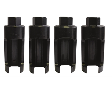 01513500 - Electronic Diesel Injector Removal Socket Set